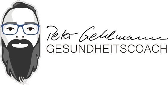 Peter Gehlmann Logo