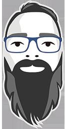 Peter Gehlmann Logo Icon