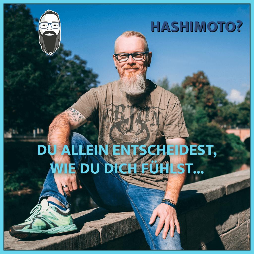 Hashimoto_Slider_1-tiny