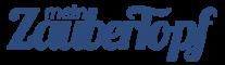 Zaubertopf Logo